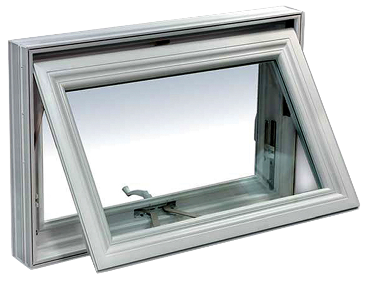 Awning Windows ,Best Awning Windows ,awning windows sizes ...