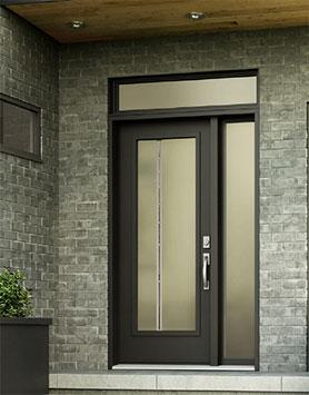 steel-door-gallery-13