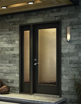 steel-door-gallery-14