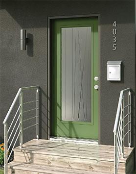 steel-door-gallery-15