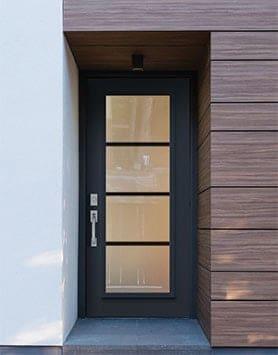 steel-door-gallery-16