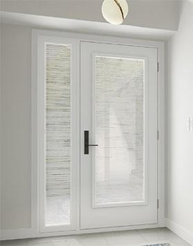 steel-door-gallery-18