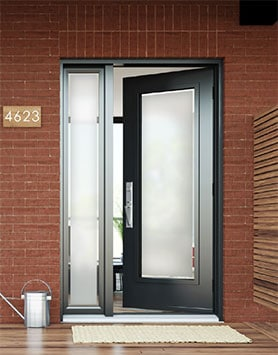 steel-door-gallery-19
