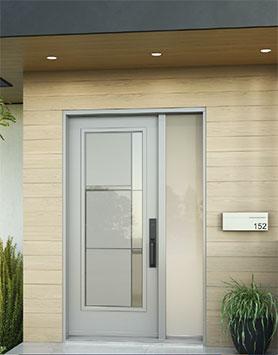 steel-door-gallery-20
