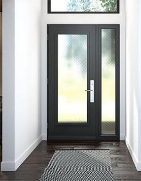 steel-door-gallery-23