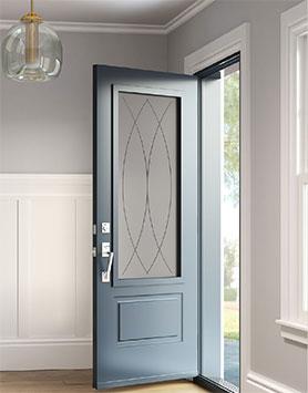 steel-door-gallery-5