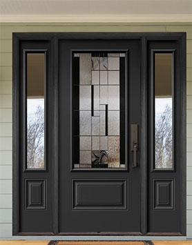 steel-door-gallery-6