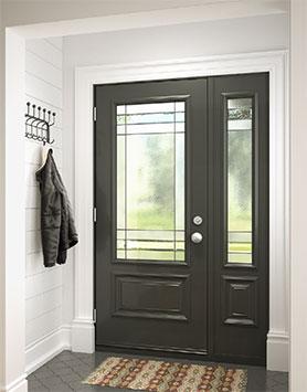 steel-door-gallery-9