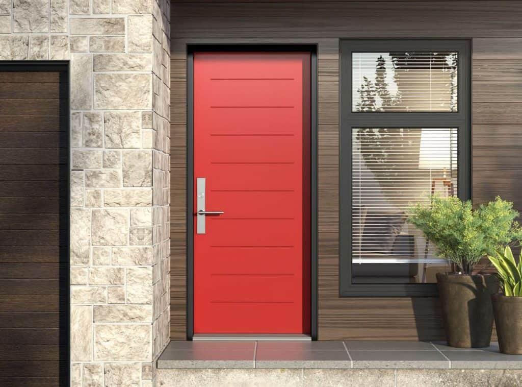 MK Windows & Doors Company Door Supplier Door Contractor Wholesale for  FiberGlass Doors Steel Doors Entry Doors Garden Doors Patio Doors & Windows  Cheap Affordable and Low Cost Innisfil Barrie Orillia Bradford